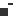Verklein lettergrootte