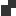Vergroot lettergrootte